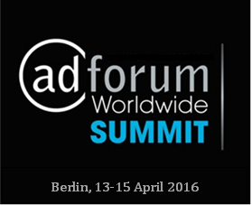Logo Summit Berlin